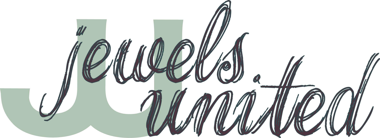 Jewels United